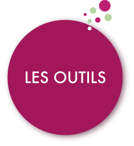 Formation_Coaching_Personnel_Professionnel
