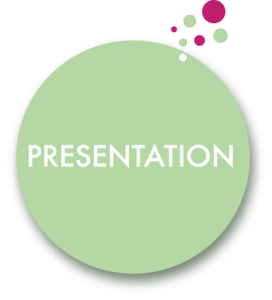Presentation_Coaching_Personnel_Professionnel